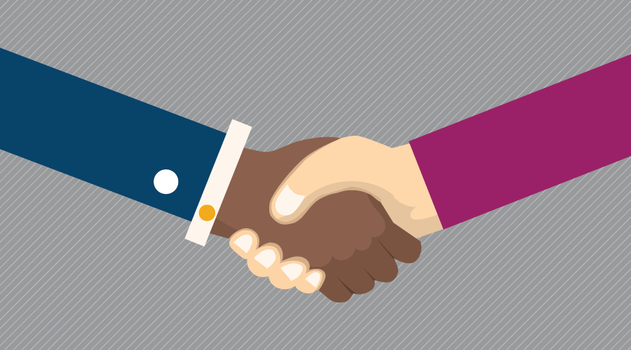 how to negotiate a job offer in health care